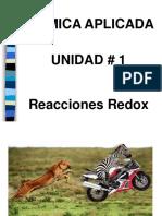 Conferencia 1.1. Reacciones Redox EII.pdf