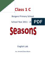 seasons_libro