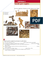 Paol-benvenuti-A2.pdf