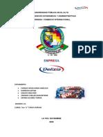 UNIVERSIDAD PÚBLICA DE EL ALTO DELIZIA.docx