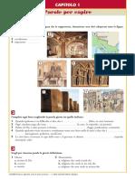 Paol-benvenuti-A1.pdf