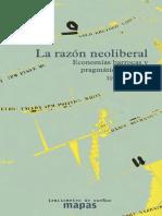 Gago Veronica - La Razon Neoliberal.pdf
