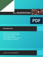 EL MODERNISMO.xd..pptx