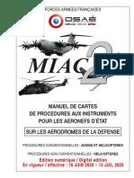 MIAC2.pdf