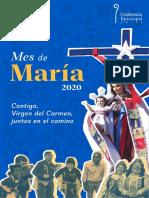 MesdeMaria2020 (2)