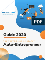 Guide-auto-entrepreneur-2020-PDF.pdf