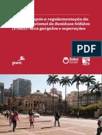 estudo-selur-PNRS-2014_acessivel1.pdf