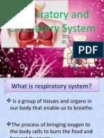 Respiratory-and-Circulatory-System-week-1