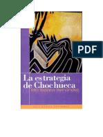 192832774-La-estrategia-de-Chochueca