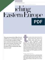 EasternEuropCredit