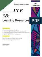 Module-3B-Study-Notebook