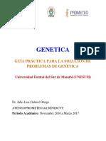 Anexo 6. GUIA PRACTICA GENETICA - UNESUM.pdf