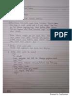 UTS B.INDONESIA-DAHLIA MELINDA SAMOSIR-5192451002.pdf