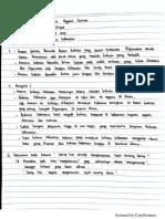 Jawaban UTS B. Indonesia (Suharni_5192451004)