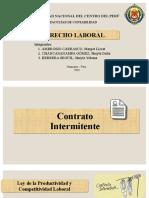 contrato_intermitente