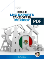 WP_081119_New-LNG-Export-Projects-for-Mexico-Final