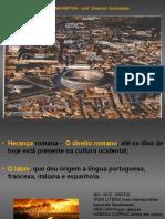 ax_hist_fundacao_roma_imperio_2.pptx