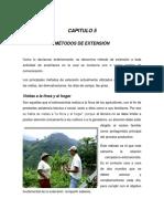 Extension_rural._Dialogo_entre_saberes._Capitulo_5.1.pdf