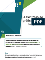 Assíntotas_ao_gráfico_de_uma_função