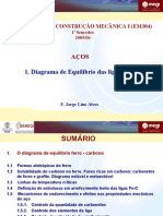 DiagramaFeC