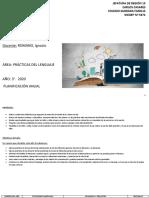 PLANIFI ANU PRAC 2020.docx