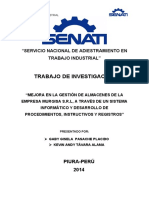 Proyecto de Tesis de Control de Almacenes (1)