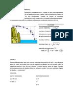 CLASES MOVIMIENTO SEMIPARABÓLICO 9.docx