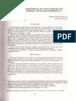 1992_art_bpinellijunior (1).pdf