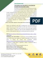 Resumo-Bahia.pdf
