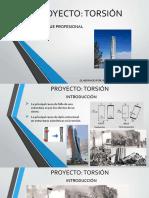 proyectotorsion-161127013355.pdf