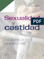 Sexualidad-y-Castidad-Para-Los-Jovenes-Que-Quieren-Ser-Hombres-de-Verdad-P-jurgen-Daum