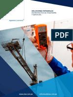 BrochureA&S-PDF
