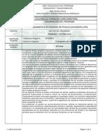 76110095 - FUNDAMENTOS EN UNIDADES DE PRODUCCION MINERA (UPM) (1).pdf