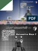 263454453-20-Libro-Matematica-Maya-2-pdf.pdf