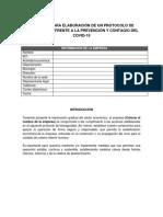 PLANTILLA_PROTOCOLO_BIOSEGURIDAD_COVID-19-convertido