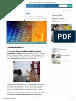 Química - Concepto, historia,.pdf