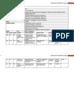 RPP Common Tools.docx