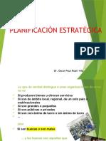 estrategia (1)