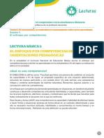 LB1_El_enfoque_por_competencias
