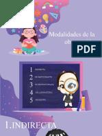 Modalidades de la observacion.pptx