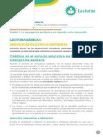 LecturaBasica1-M1-S1.pdf