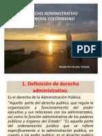 DERECHO ADVO GRAL COLOMBIANO.pdf