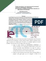 Martin_del_Pozo_M._2014_._Comunidades_vi.pdf