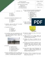 EVALUACIÓN OCTAVO MATP3.pdf