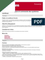 modelisation-analyse-et-commande-des-systemes-continus.pdf
