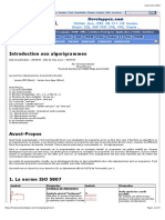 Introduction aux algorigrammes.pdf