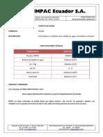 FT_23_Sulfato_de_Sodio.pdf