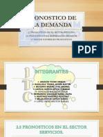 2.6 y 2.7 ADMINISTRACION DE OPERACIONES_compressed
