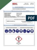 HS_23_SULFATO DE SODIO.pdf