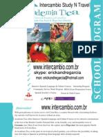 catalogo_academia_tica_costa_rica